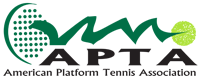 American Platform Tennis Association