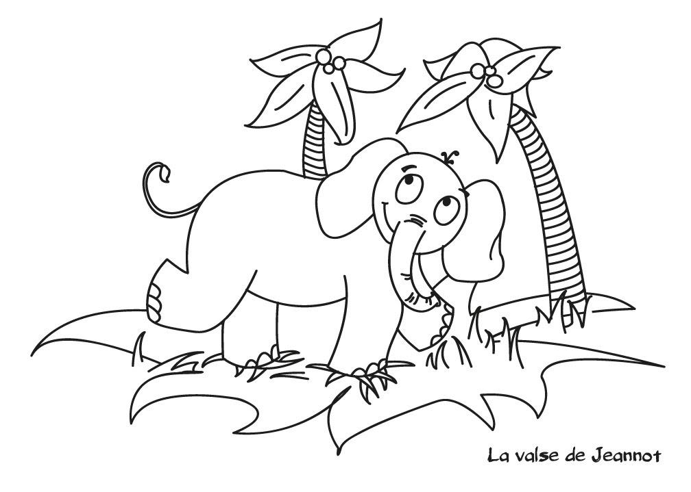 Album Cd Histoire En Musique Conte Pour Enfants Le Voyage De Tao