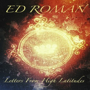 Album-Cover-Letters-From-High-Latitudes
