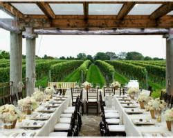 top  wedding venues  long island ny  banquet halls