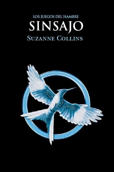 http://bajar-libros.net/wp-content/uploads/2012/07/sinsajo.jpg
