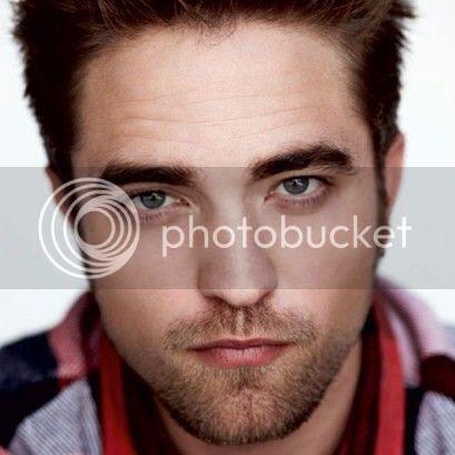 photo Robert-Pattinson-_2587992a_zps1c60e8c3.jpg