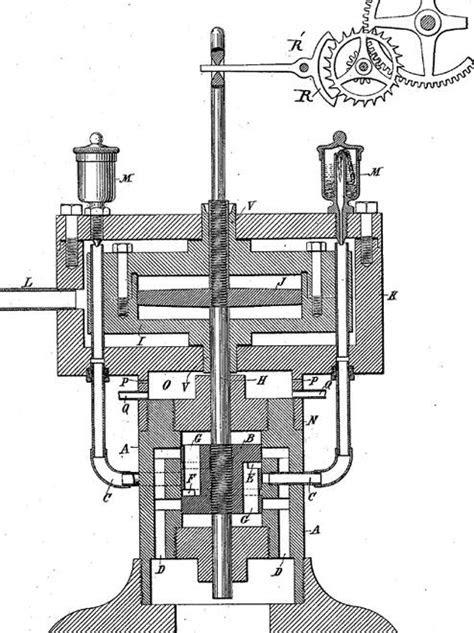 Electro-mechanical oscilator & Tesla's Earthquake Machine