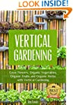 Gardening: Vertical Gardening - LEARN...