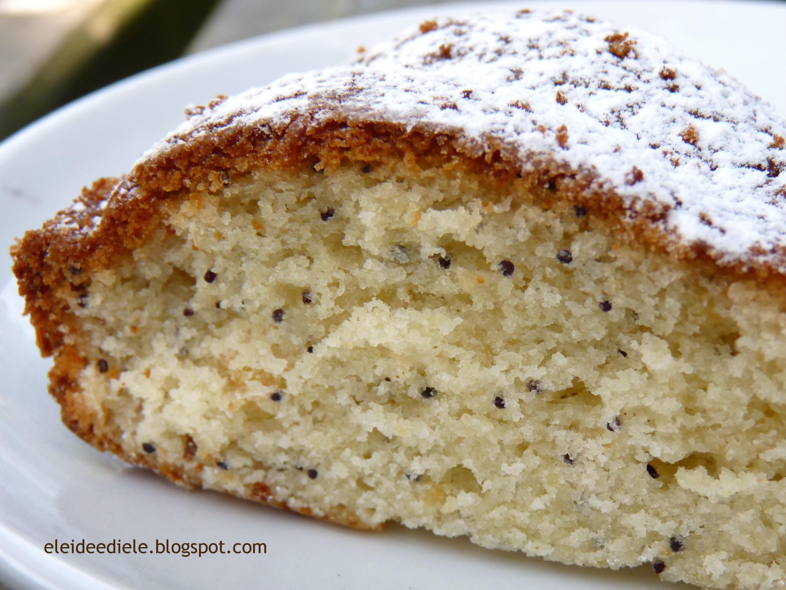 3_torta limone-papavero