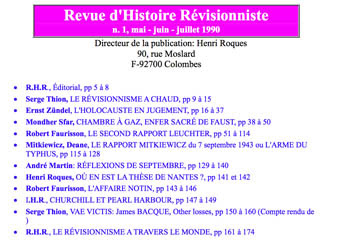 revision-69454