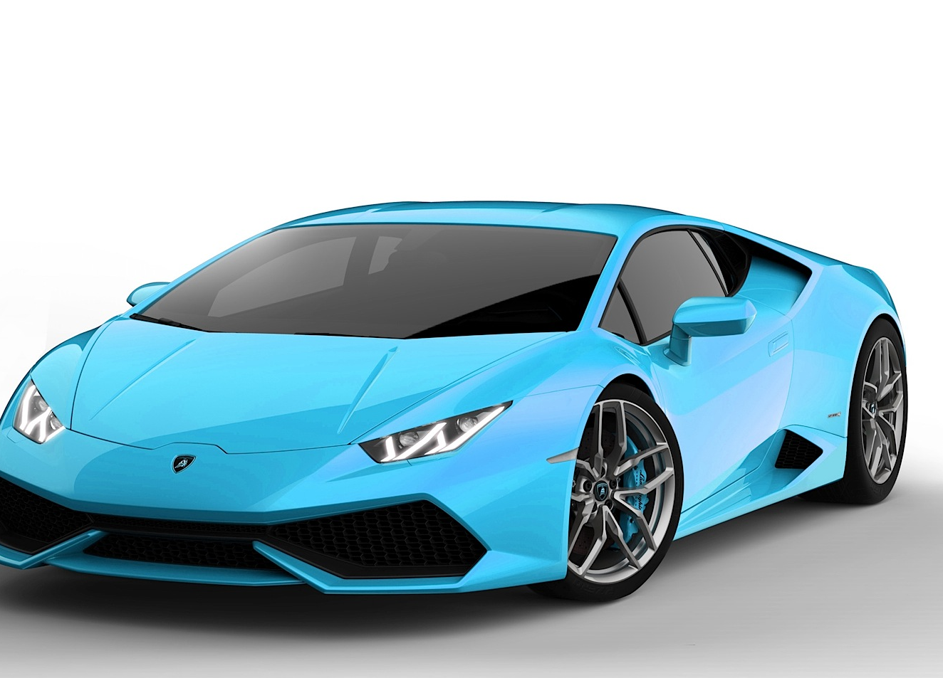 2020 lamborghini gallardo review new cars review. Black Bedroom Furniture Sets. Home Design Ideas