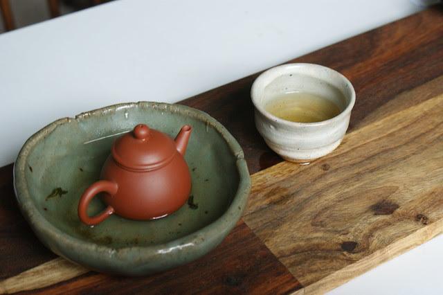 shan lin shi in hong ni (1)