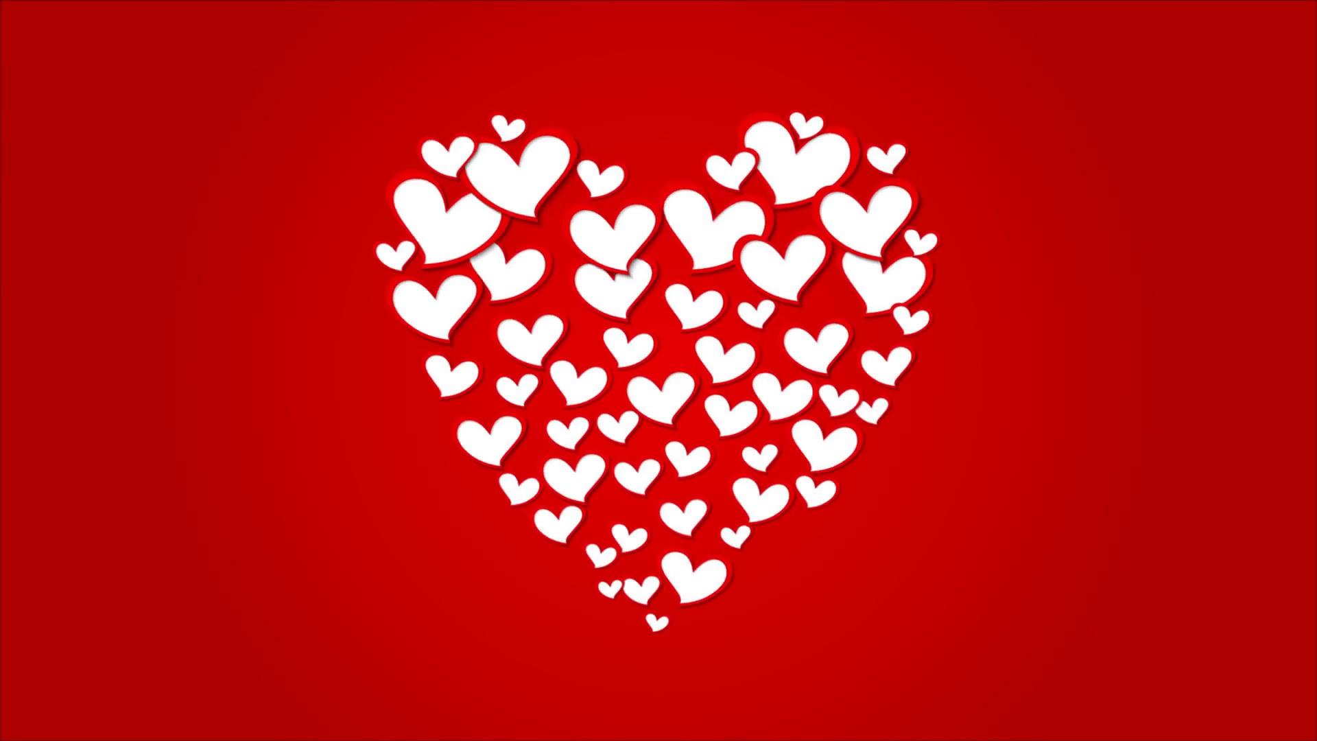 Valentine Backgrounds 50  images