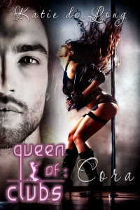 5_20 cora Cover_Queen of Clubs Cora