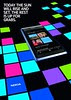 Nokia 800 : First Nokia Windows Phone 7 Handset, Specs, Photos