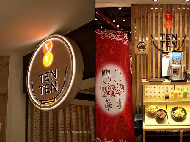 Tenten1