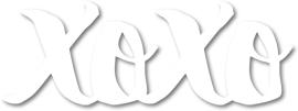 preview-XOXO-CUTplorations