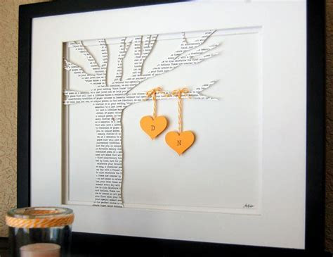 Personalized Wedding Gift, First Dance Song Lyrics, First