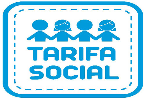 Como funciona a Tarifa Social de Água