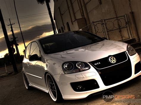 golf  gti wallpaper gallery