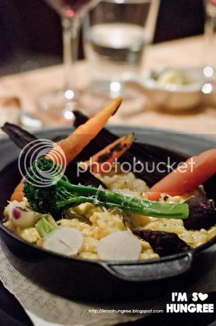 photo le-flaneur-dinner-7342_zpsf5f3d304.jpg