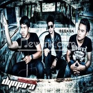 Lirik Dymara Band – Nafas Terakhirku Untukmu