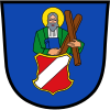 Coat of arms of Sankt Andrä