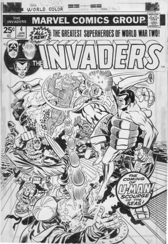 invaders04_cov_kirby.jpg