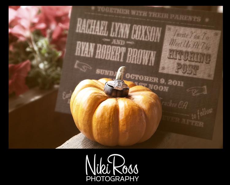 invitation-rings-pumpkin