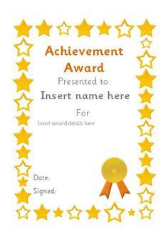 Editable superhero themed certificate. #teachingresources | 3rd ...
