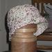 Crotcheted Hat