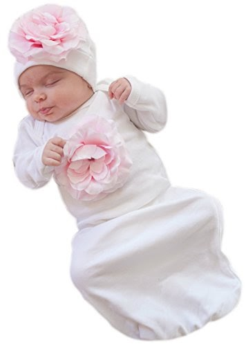 Popular For Baby Baby Girl Clothes 0 3 Months Winter Dresses