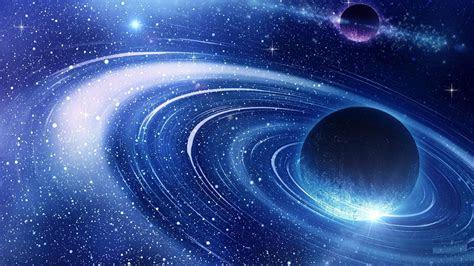 top   real  incredible galaxy wallpapers  hd