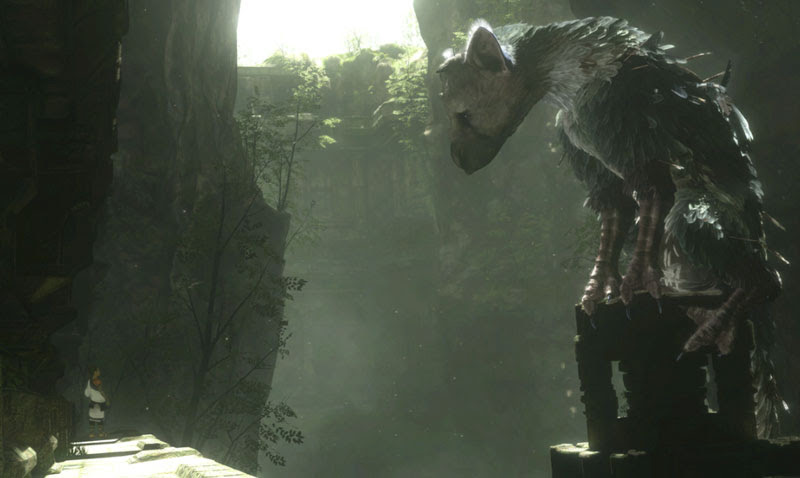 http://im.ziffdavisinternational.com/ign_pt/screenshot/default/the-last-guardian_r6rw.jpg