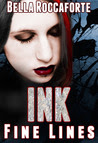 INK: Fine Lines