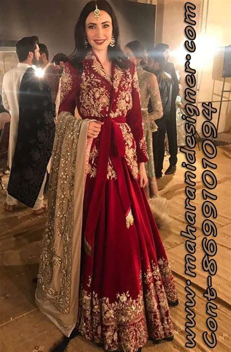 bridal reception dresses plus size , bridal reception dress uk