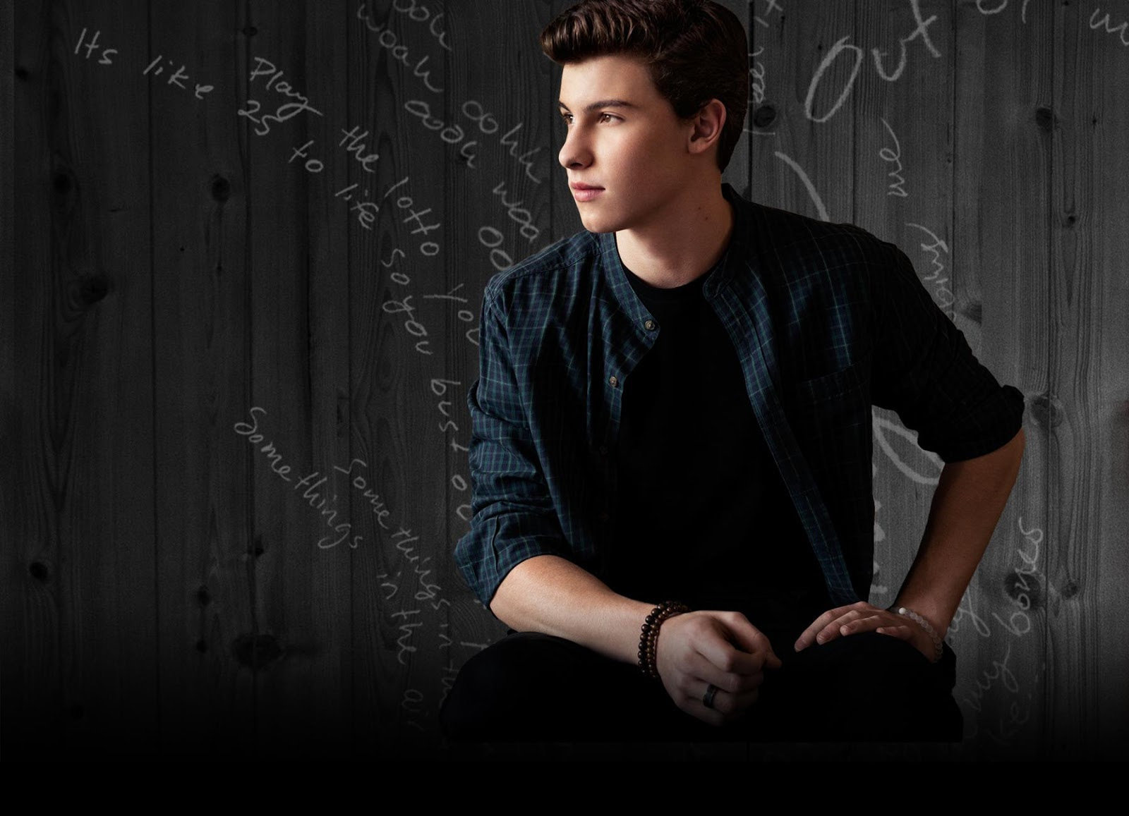 6 HD Shawn Mendes Wallpapers  HDWallSource.com