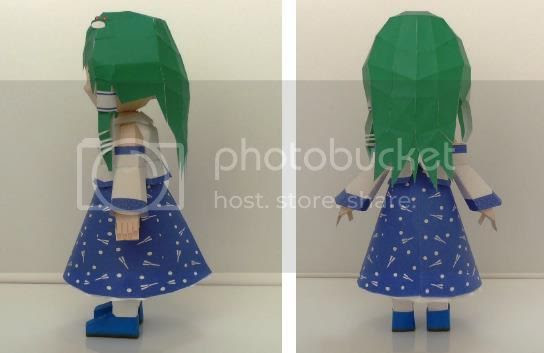 photo paper.doll.anime.papercraft.via.papermau.002_zpsyjcuhjhs.jpg