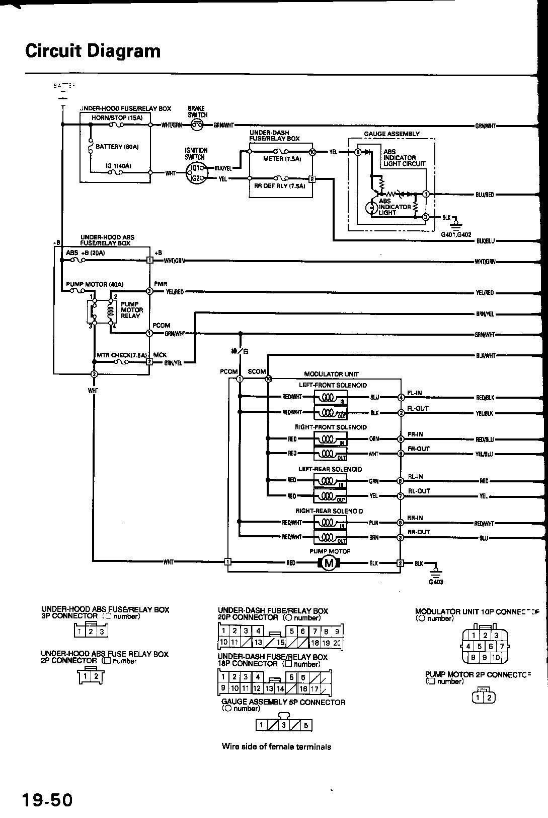 1995 Acura Integra Abs Wiring Diagram - 2012 Jeep Fuse Box Layout -  loader.wiringdol.jeanjaures37.frWiring Diagram Resource