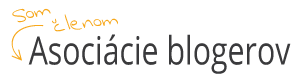 Asociácia Blogerov