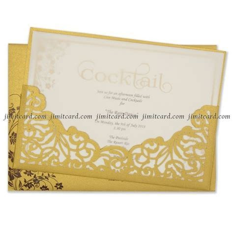 Where can I find cheap wedding invitations online?   Quora