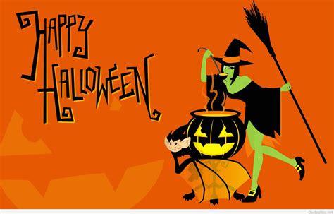 happy halloween wallpapers halloween images