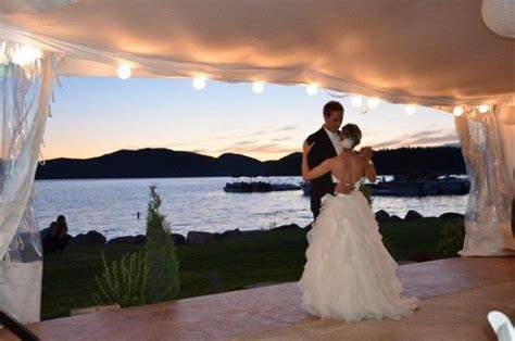 25  best ideas about Montana wedding on Pinterest