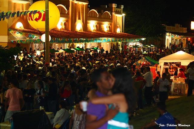 Crato - São João Festeiro - original - 3638482020