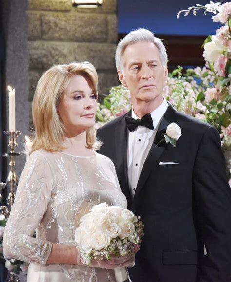 Days of Our Lives Round Table: Frances Reid's Message to