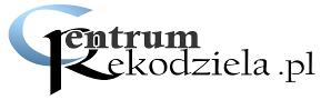 spisblogow