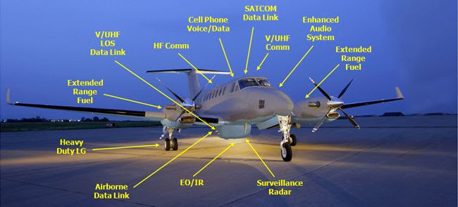 Boeing EMARSS source wingsoverkansas