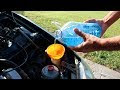 How Much Does Wiper Fluid Cost