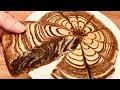 Recette Gâteau Anniversaire Vanille