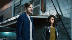 Supernatural Season 13 : The Bad Place