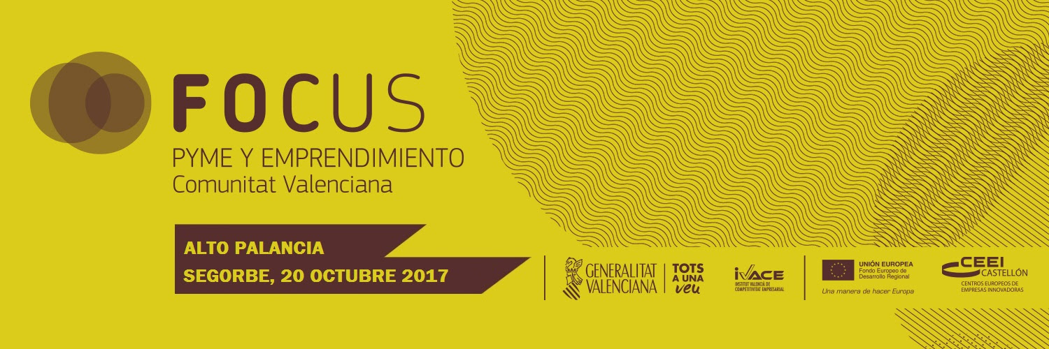 Focus Segorbe 2017