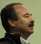 Andrés Ajens