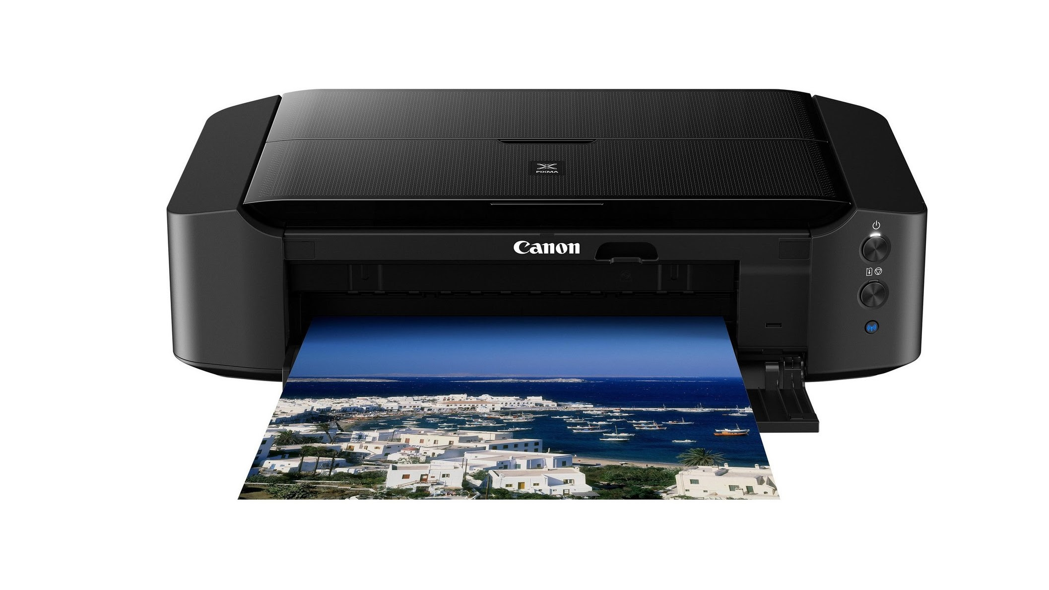 Best A3 printers 2019: top printers for large printouts