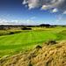 12th Hole Barwon Heads Golf Club, Barwon Heads, Victoria, Australia IMG_2895_Barwon_Heads_GC
